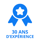 30ansexperience